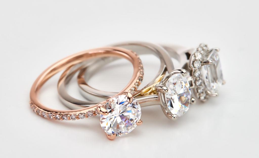 JewelryBlog0441
