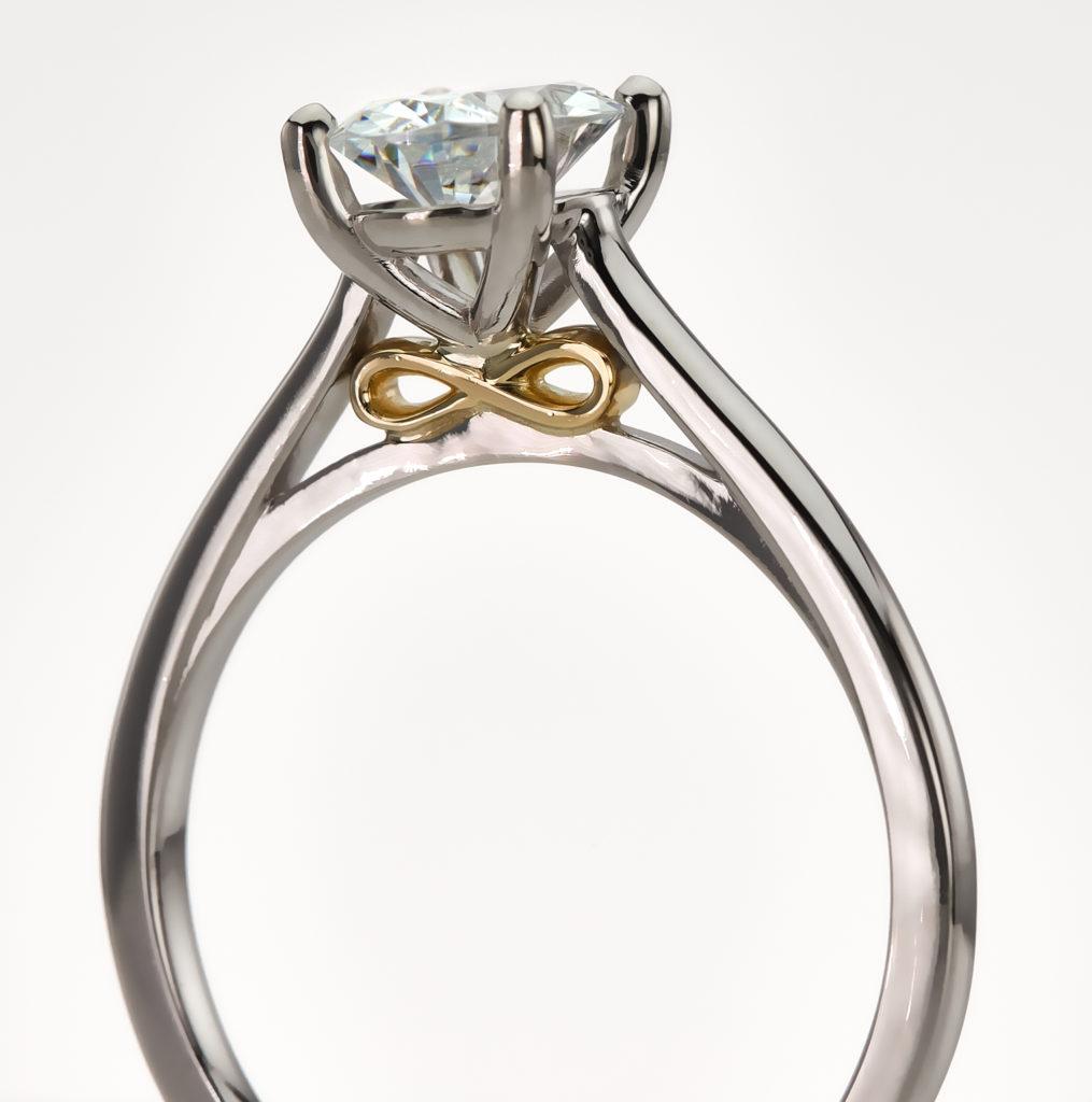 JewelryBlog0447
