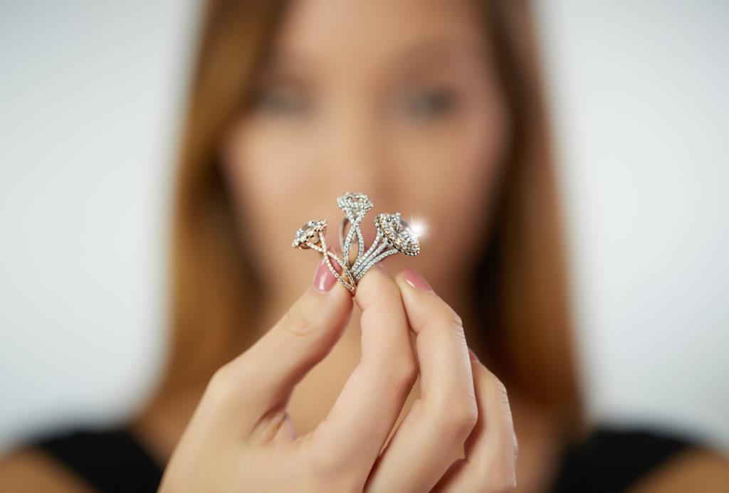 jewelryblog9845