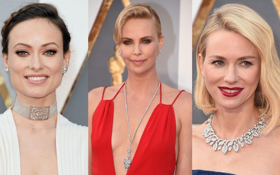 4 Ways to Style Your Jewelry Like a Celebrity