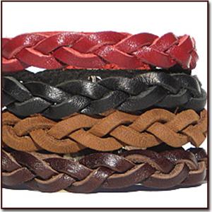bracelets_braided